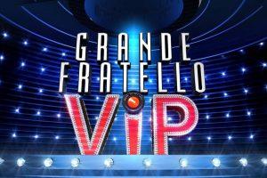 GF VIP – Riassunto della sesta puntata – Tutti contro Valeria – Eliminati Antonella Mosetti e Bosco Cobos – In nomination Valeria e Mariana