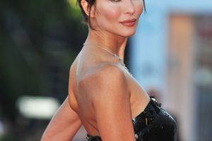 Meteore in TV – Isabella Orsini