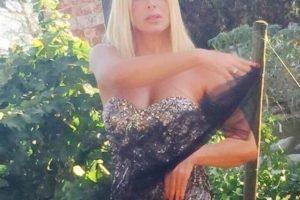Loredana Lecciso: l'amore per la famiglia e quel 'NO' al Grande Fratello VIP!