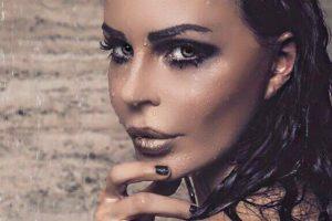 """Nina Moric dà i voti ai concorrenti del GF VIP ed ammette: """"Con Belen ho esagerato!"""""""