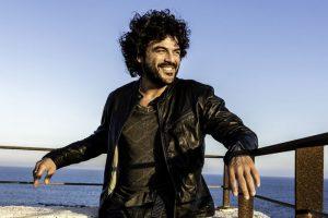 Francesco Renga registra i primi sold out ed ecco qualche chicca sui prossimi concerti!