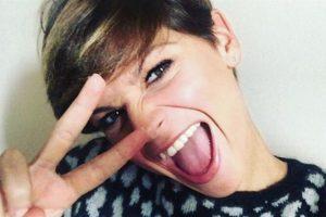 Alessandra Amoroso: clamoroso il successo del Vivere a colori Tour!