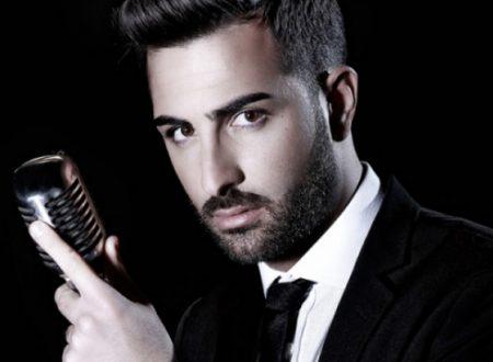 Intervista esclusiva al cantante Rosario Miraggio