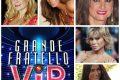 Ecco cosa pensano alcuni personaggi dello spettacolo del GF VIP! - Piccole anticipazioni sulla puntata di domani...