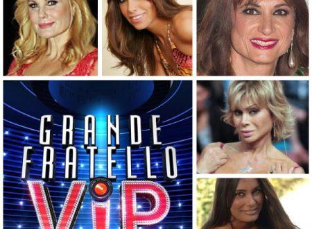 Ecco cosa pensano alcuni personaggi dello spettacolo del GF VIP! – Piccole anticipazioni sulla puntata di domani…