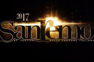 Festival di Sanremo 2017 – Cambia il regolamento – i primi Big – volti noti tra i Giovani