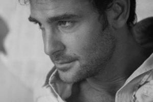 Intervista esclusiva all'attore Ivan Bacchi