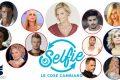 Selfie - Le cose cambiano: tutto sullo show di Simona Ventura! Regole, cast, giudici!