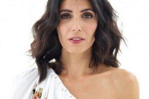 """Dopo il nuovo singolo, Giorgia confessa: """"Sanremo? Forse…"""""""