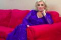 Tina Cipollari, la crisi matrimoniale e la feroce lite con la sorella!