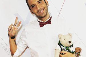 Bosco Cobos, dal GF VIP a Uomini e donne? Parla lo spagnolo più amato d'Italia!