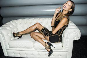 Le confessioni di Mariana Rodriguez: l'amore, il lavoro, Stefano De Martino e Belen!