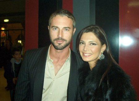 Amori VIP – Alessia e Flavio
