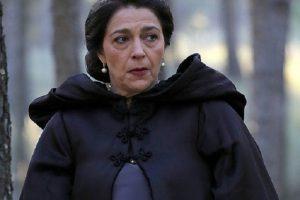 Il segreto – Donna Francisca salva la vita ad Alfonso?