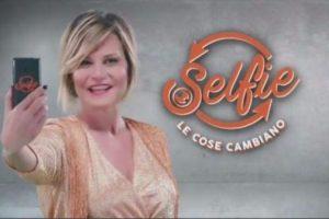 Selfie – SuperSimo conquista il pubblico; Paola Caruso furiosa contro la Cioci!