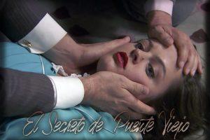 Il Segreto – Una morte misteriosa affligge Puente Viejo!