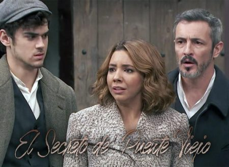 Isola 2017: Paola e Raz confidano i loro sentimenti; Eva in lacrime; Moreno e la solitudine!