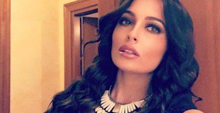 Alessia Macari fa chiarezza su quanto accaduto a Selfie e sui suoi rapporti con Paola Caruso!