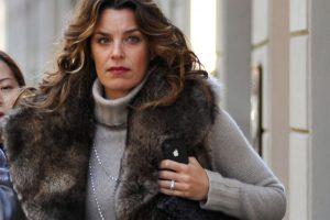 Meteore in TV – Benedetta Massola