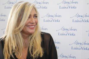 Mara Venier saluta Mediaset definitivamente?