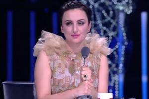 La finale di X-Factor – La vittoria dei Soul System, gli ospiti e le polemiche!