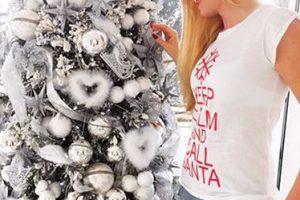 Federica Panicucci condurrà il Concerto di Natale 2016!