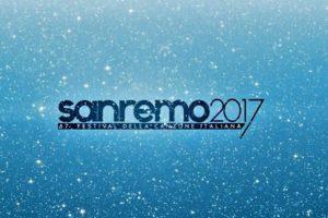 Sanremo 2017: I Big in gara e le reazioni sui social!