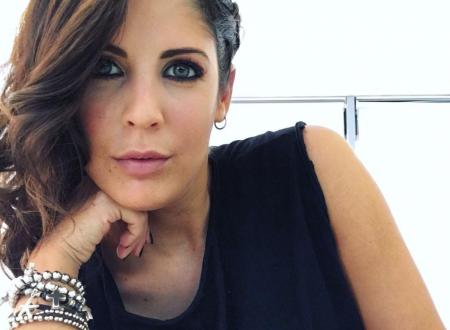 """Francesco Facchinetti confessa: """"Pensavo che Alessia Marcuzzi fosse la donna della mia vita!"""""""