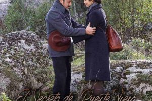 Il segreto – ANTICIPAZIONI: Maria torna a Puente Viejo!
