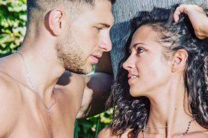 Uomini e donne – Il gossip sconvolgente su Teresa e Salvatore!