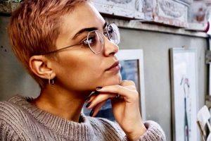 La nuova icona della canzone italiana, Elodie saluta il 2016 e ringrazia così…