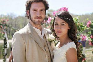 Speciale: Il Segreto – Le cinque coppie più amate del passato!