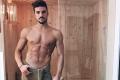 Mariano Di Vaio fa il bilancio del suo 2016 e risponde alle voci sulla presunta omosessualità!