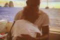 Mario Balotelli: l'amore per Pia ed il ritorno di fiamma con Fanny Neguesha!