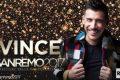 Sanremo 2017: LE PAGELLE!