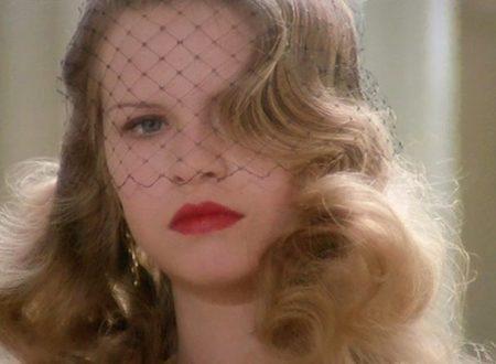 Addio all'attrice Teresa Ann Savoy: giovane lolita del cinema italiano anni Settanta!