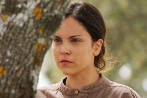Speciale: Il segreto – Le 5 donne più terribili di Puente Viejo!
