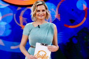 Simona Ventura e Maria De Filippi di nuovo insieme in TV?