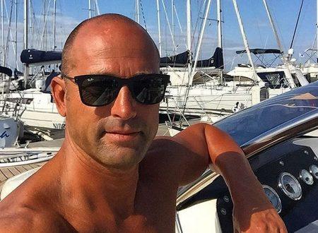 L'isola dei famosi – Ricoverato Stefano Bettarini!