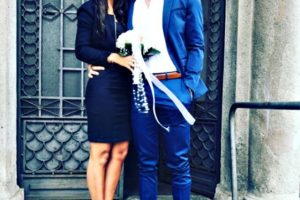 Uomini e donne – Matrimonio segreto per un ex tronista!