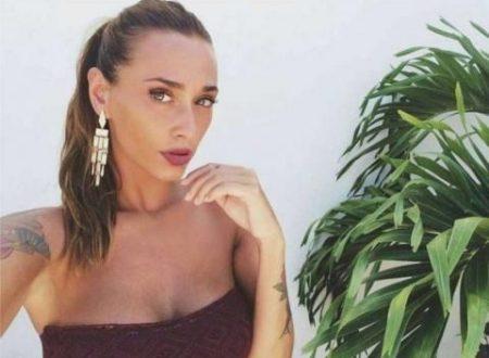 Uomini e donne – Sonia Lorenzini tra le polemiche e Biagio Antonacci!