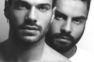 Uomini e donne – Ecco come procede la storia tra Claudio e Mario!