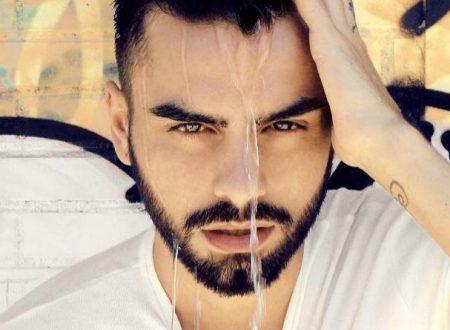 Uomini e donne – Choc! Mario Serpa aveva provato a diventare tronista prima del trono gay?