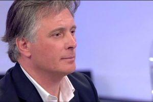 Uomini e donne – Pesanti accuse a Giorgio Manetti da un ex partecipante della trasmissione!