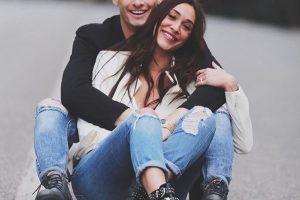 Uomini e donne – Il grande passo di Sonia ed Emanuele!