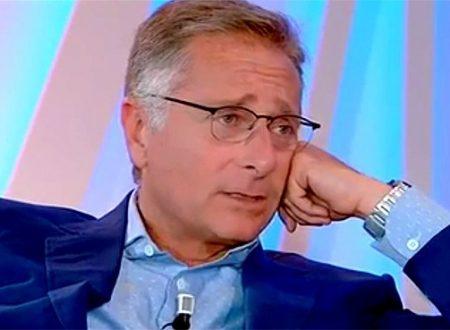 Rinnovato il contratto di Paolo Bonolis, che riporterà in TV alcuni suoi programmi del passato!