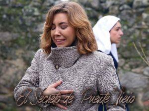 Il segreto – ANTICIPAZIONI: Il matrimonio tra Raimundo e Francisca si trasforma in una catastrofe!
