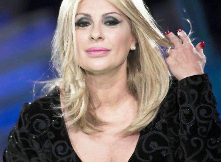 Uomini e donne – In arrivo una puntata speciale condotta da Tina Cipollari!
