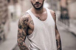 Uomini e donne – Claudio Sona e l'amore ritrovato!
