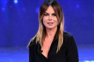 La prima intervista di Paola Perego dopo le pesanti accuse di sessismo! La conduttrice rischia grosso!